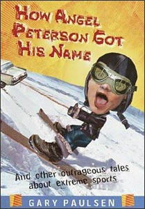 Biography books for 6th graders