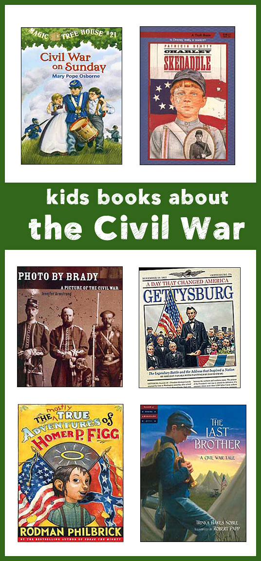 literature changes during the civil war Did the end of the civil war provide a different, a peaceful environment  the  offshoot of this rapprochement was a qualitative change in intellectual relations.