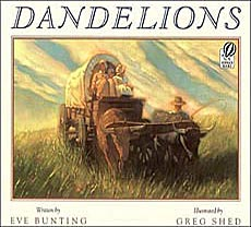 Westward Expansion for Kids -- Best Pioneer Stories ...