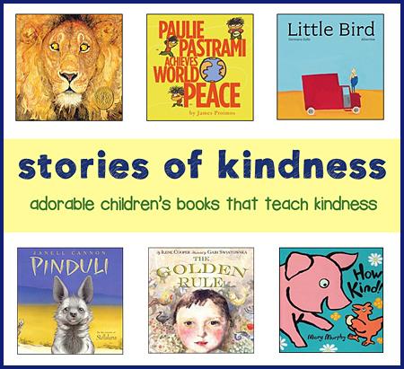 essay on books for kids