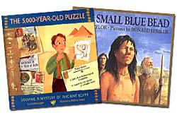 Nonfiction And Historical Fiction Books For Kids In K 8