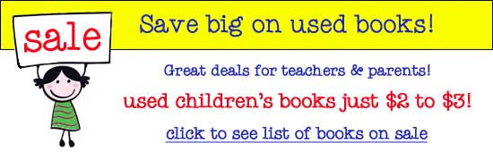 Caldecott Books -- View a detailed list of winning children's books